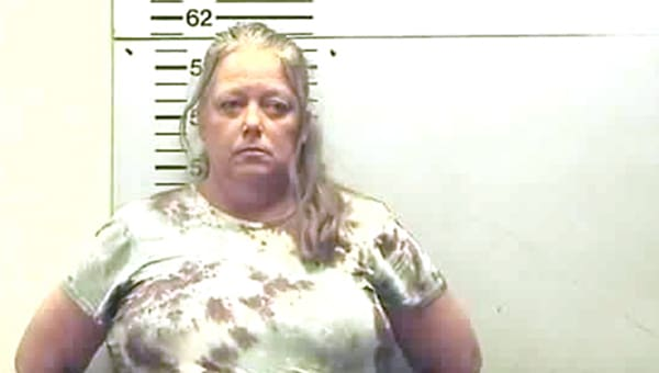 Former Warren County Bookkeeper Pleads Guilty to Embezzlement